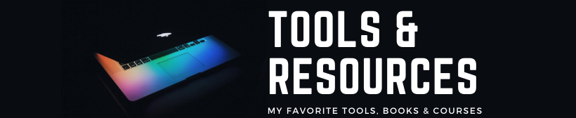 Grant Morby Tools Resources