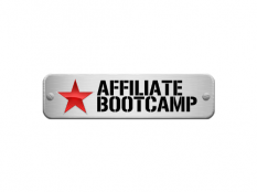 Grant Morby Affiliate Bootcamp