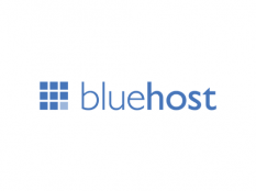 Grant Morby Bluehost