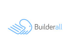 Grant Morby Builderall