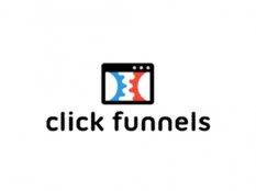 Grant Morby ClickFunnels