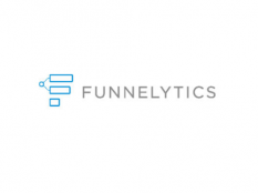 Grant Morby Funnelytics