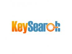 Grant Morby KeySearch