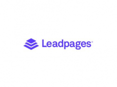 Grant Morby Leadpages