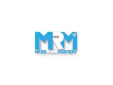 Grant Morby Mass Rank Mastery