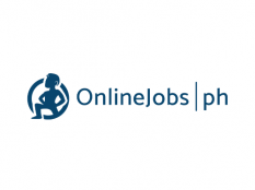 Grant Morby OnlineJobs.PH