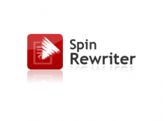 Grant Morby Spin Rewriter